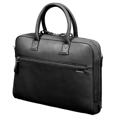 e9d45500 Samsonite 15.6