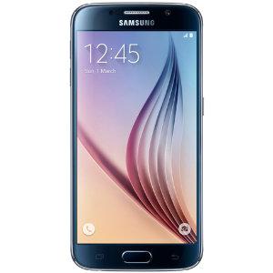 IPhone SE 32 GB - rosaguld