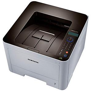Samsung ProXpress SL-M3820DW Laserskrivare