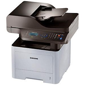 Samsung ProXpress SL-M3870FW AIO laserskriver