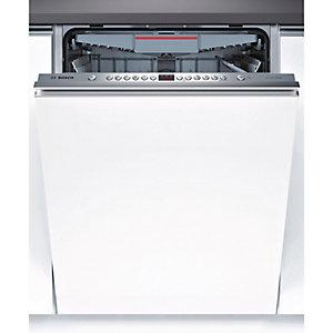Bosch Serie 4 oppvaskmaskin SBA46KX01E