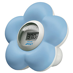 Philips Avent termometer SCH550/20