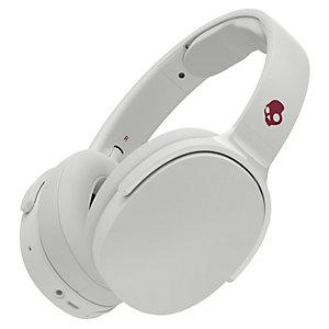 Skullcandy Hesh 3 on-ear kuulokkeet (harmaa)