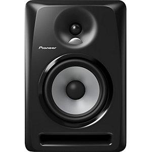Pioneer høyttaler SDJ60X