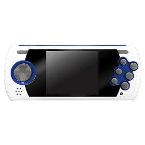 Sega Ultimate portabel spelkonsol