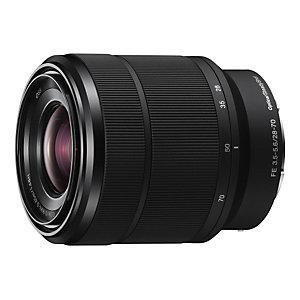 Sony SEL-2870 28-70mm objektiv