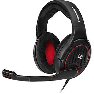 Sennheiser G4ME ONE Gaming headset (svart)