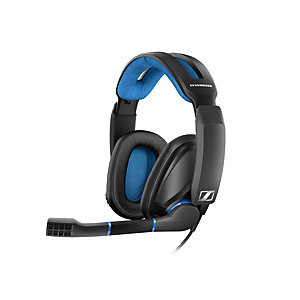 Sennheiser GSP 300 gaming hörlurar