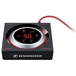 Sennheiser GSX 1000 ljudförstärkare