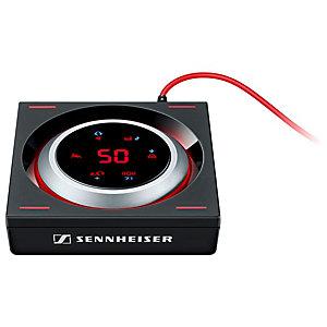Sennheiser GSX 1200 Pro äänivahvistin
