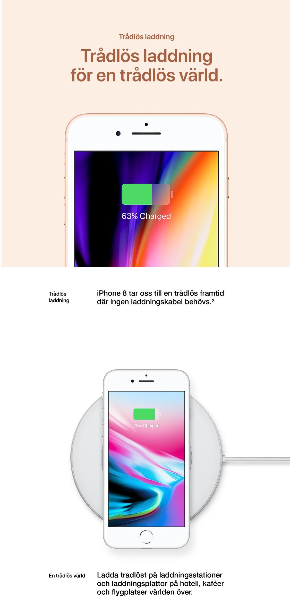 arrow iphone köp