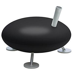 Stadler Form Fred ilmankostuttaja 496240 (musta)
