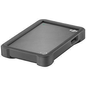 Seagate DJI Fly portabel harddisk (2 TB)