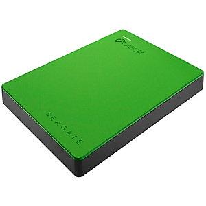 Seagate Game Drive for Xbox 2 TB