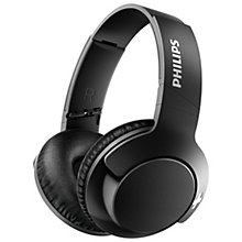Bluetooth headset - handsfree   hörlurar med mikrofon - Elgiganten 60bf014e95ae6