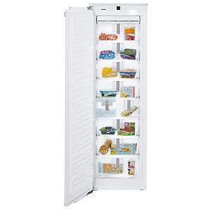 Liebherr Premium frys SIGN357620