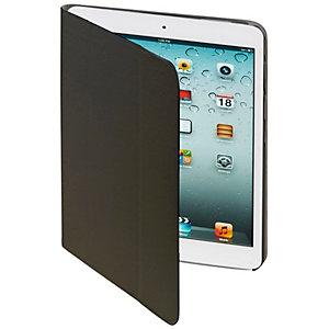 Sandstrøm iPad mini nahkainen suojakotelo (musta)