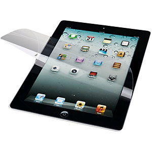 Sandstrøm Ultimate Xtreme Protector för iPad mini