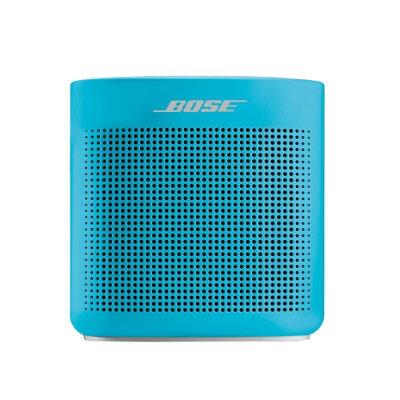 Bluetooth högtalare elgiganten a7606309ec725