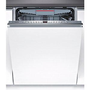 Bosch Serie 4 oppvaskmaskin SMA46KX01E