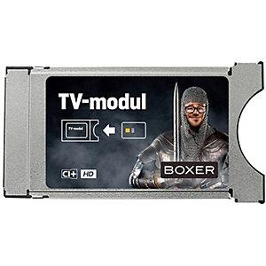 SmiT Boxer TV-Modul SMITCAMOD13