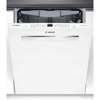 tilbud på bosch opvaskemaskine