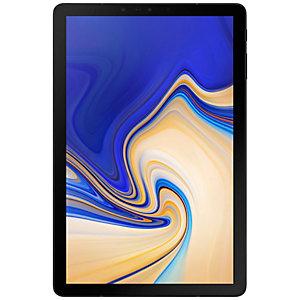 Samsung Galaxy Tab S4 WiFi (sort)