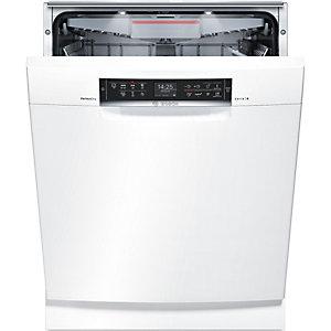Bosch Series 6 astianpesukone SMU67MW06S (valkoinen)