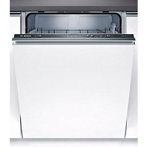 Bosch Series 2 oppvaskmaskin SMV24AX01E