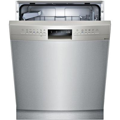 billig siemens opvaskemaskine