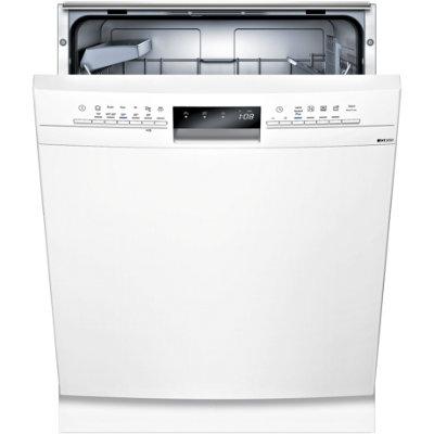 siemens opvaskemaskiner