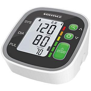 Soehnle Systo Monitor 300 blodtrycksmätare