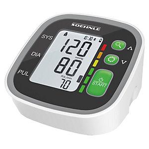 Soehnle Systo Monitor Connect 300 blodtrycksmätare