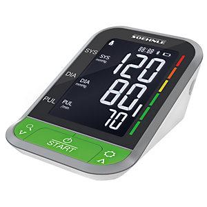 Soehnle Systo Monitor Connect 400 blodtrycksmätare