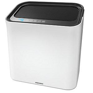 Soehnle Airfresh Wash 500 ilmanpuhdistaja 265290