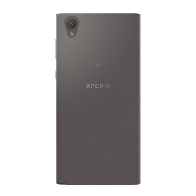 Puro 0.3 Sony Xperia L nude fodral (transparent) - Skal och Fodral ... 6006e55129b12