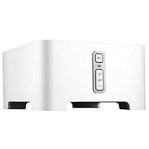 Sonos Connect trådlös komponent till Receiver