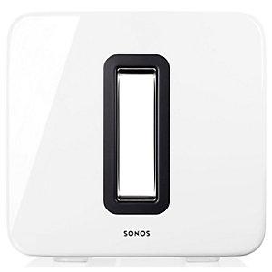 Sonos subwoofer SUB