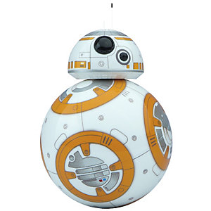 Sphero BB-8 Star Wars droid