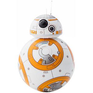 Sphero BB-8 Star Wars droid med Trainer