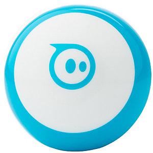 Sphero Mini robot (blå)