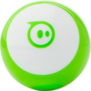Sphero Mini robot (grön)