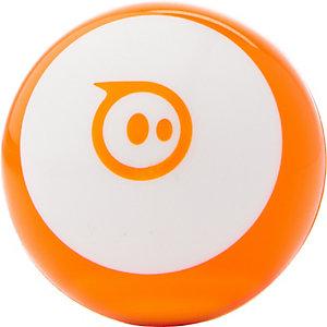 Sphero Mini robot (orange)