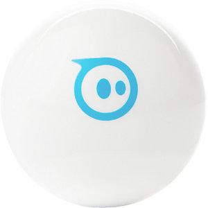 Sphero Mini robot (vit)