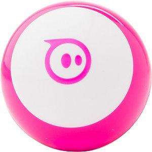 Sphero Mini robot (rosa)