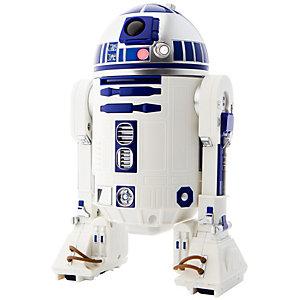 Sphero R2-D2 Star Wars droid