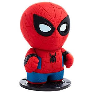 Sphero Spider-Man interaktiivinen robotti