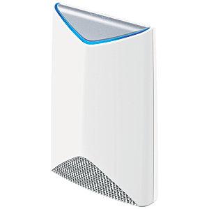 Netgear Orbi Pro AC3000 tri-band Wi-Fi satellitt