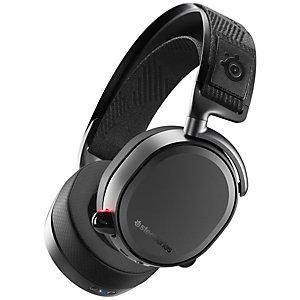 SteelSeries Arctis Pro trådlöst gaming headset