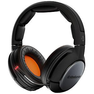 SteelSeries Siberia 840 trådlöst headset för gaming